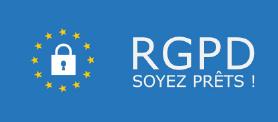 RGPD-Colloque