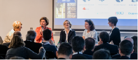 table-ronde-techvillage-2019-cecurity