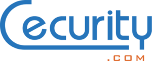 Cecurity.com