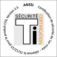 Client ANSSI