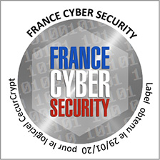 Client France Cyber Security
