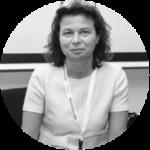 Christine Paurise