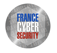 Label_Cybersecurity_petit_cecurity.com_180418