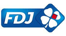 Logo_client_FDJ