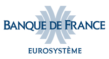 Client Banque de france