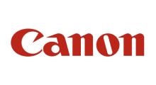 Client Canon