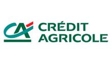 Client Crédit Agricole