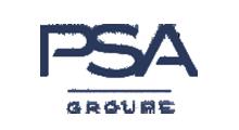 Logo-Client-PSA