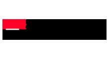 Logo-client-Société-générale