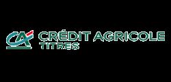 credit-agricole-titres