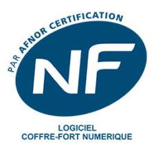 label_nf_logiciel_web