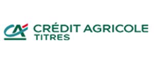 logo-clients_ca-titres-rvb