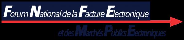 logo-fnfe-VF-e1459348469843
