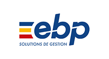 Logo_EBP_site