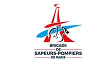 Logo_les_pompiers_de_paris_client_de_cecurity