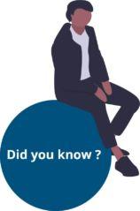 eFacture Entreprise le saviez-vous ?