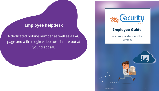 guide-salarie_ePaie_entreprise-an