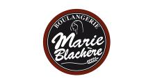 Logo_client_Blachère
