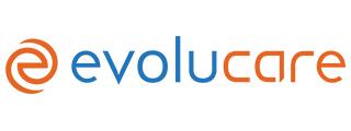 Logo_client_Evolucare_site