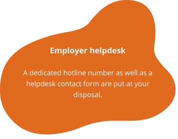 guide_employeur_entreprise_an