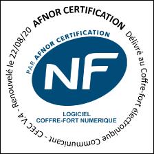label-NF-logiciel