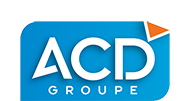 ACD GROUPE2