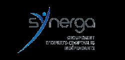 synerga