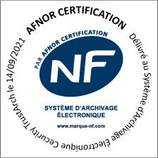 Label-NF-461