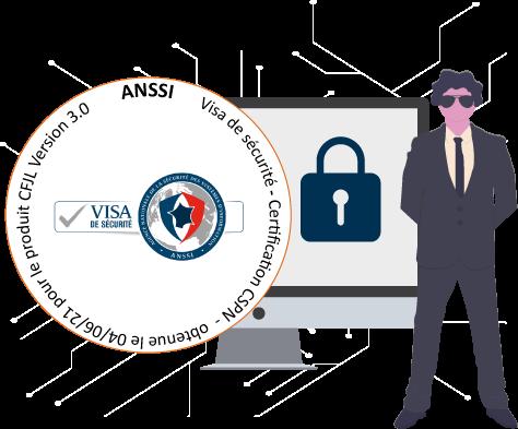 Label3_Certification_ANSSI_visa_de_securite